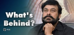 Chiranjeevi-Silent-Over-Political-Rumors