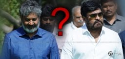 Chiranjeevi-Upset-With-Rajamouli