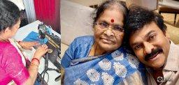 megastar-clarifies-donation-news-on-his-mother-