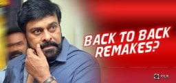 Chiranjeevi-To-Do-Back-To-Back-Remakes