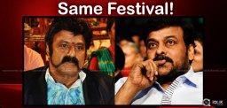chiranjeevi-balakrishna-next-films-on-same-festiva