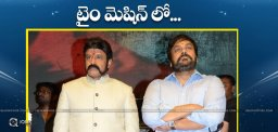 discussion-on-chiranjeevi-balakrishna-next-films