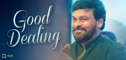 chiranjeevi-wants-women-issues-solved-first-