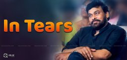 reason-for-chiranjeevi-tears-at-dallas-