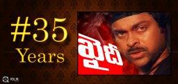 chiranjeevi-khaidi-movie-completes-35-years
