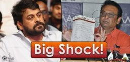 naresh-maa-press-meet-shock-to-chiranjeevi