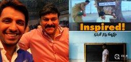 Priyadarshi-Ekalavya-Sishya-Of-Mega-Star