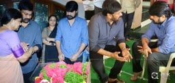Chiranjeevi-Pays-Homage-To-Srikanth-Father