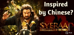 chiranjeevi-sye-raa-narasimha-reddy-look-details