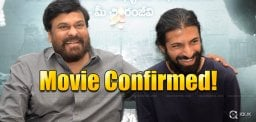 nag-aswin-to-direct-chiranjeevi-next