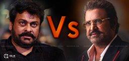funny-fight-between-chiranjeevi-mohan-babu