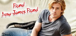 chrishemsworth-toplay-the-leadrole-in-jamesbond