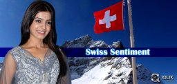 Chulbulis-Swiss-Sentiment