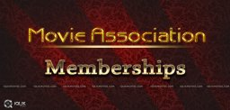 details-regarding-the-benefits-of-membership