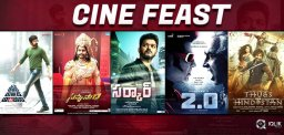 a-cine-feast-for-fans-this-november