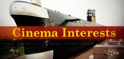 film-industry-interests-on-vizag