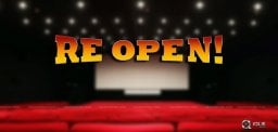 Cinema-Halls-To-Reopen-In-AP