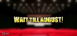 no-theatre-opening-till-august
