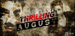 3-different-genre-films-competing-in-august