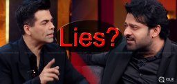 prabhas-lied-to-karan-johar-in-a-talk-show