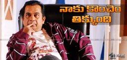 brahmanandam-naakkoncham-thikkundhi-movie