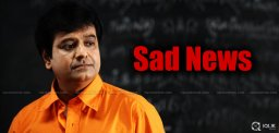 comedian-vivek-son-passes-away-with-brain-fever