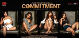 Sizzling-First-Look-Of-Commitment
