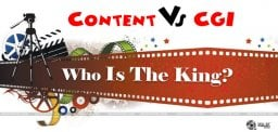 Content-vs-CGI-Who-Is-The-King