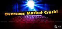 Corona-Crisis-Big-Impact-On-Overseas-Market