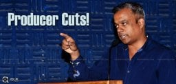 courier-boy-kalyan-film-got-edit-from-producer