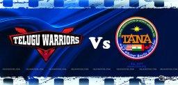 cricket-match-between-tana-and-telugu-warriors