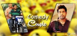 vennela-kishore-ramarao-is-the-new-comedy-couple