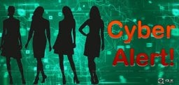 cyber-assaults-parvathy-details-