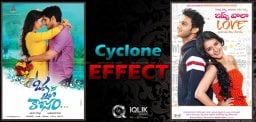 tollywood-films-got-postponed-due-to-hudhud-cyclon