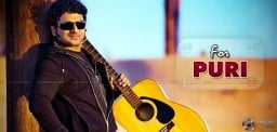 dsp-do-not-want-to-miss-puri-offer