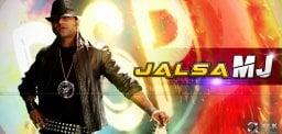 devi-sri-prasad-jalsa-mj-album-release-on-aug-28