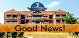 Capital-Vizag-Good-News-For-Tollywood