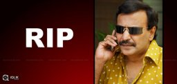 producer-siva-prasad-reddy-passed-away