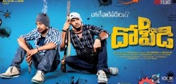 D-for-Dopidi-completes-censor-formalities