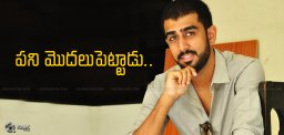daggubati-abhiram-debut-film-with-tarun-bhaskar