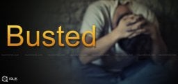 producer-son-busted-in-casting-couch-details-
