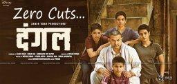 zero-cuts-for-aamirkhan-dangal-movie-details