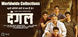 aamirkhan-dangal-movie-worldwide-collections