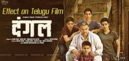 Dangal-Effect-On-venkatesh-film-guru