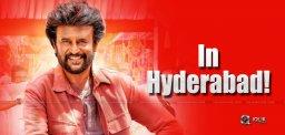Pre-Release-Function-Darbar-Hyderabad