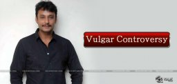 kannada-hero-darshan-vulgar-comments-on-wife