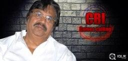 FIR-on-Dasari-Narayana-Rao-