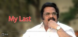 dasari-biggest-plan-for-his-next