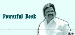 dasari-narayana-rao-autobiography-details