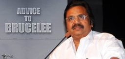 dasari-requests-for-bruce-lee-postponement